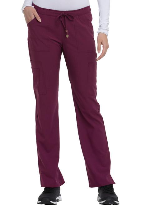 Heartsoul HS025-WNPS Pantalon Medico