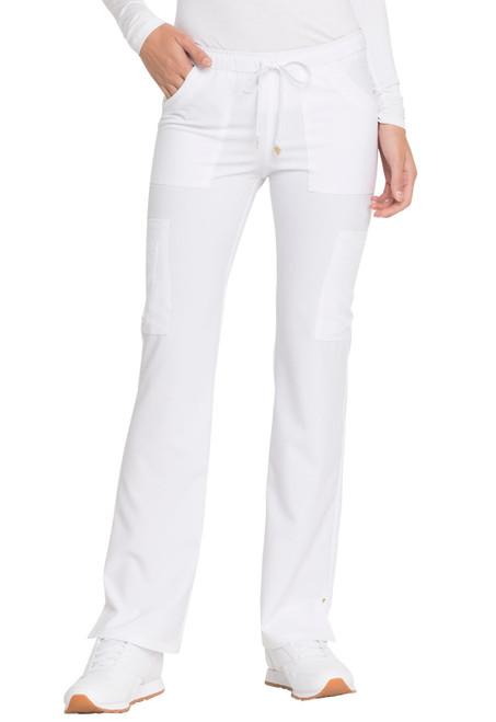 Heartsoul HS025-WTPS Pantalon Medico