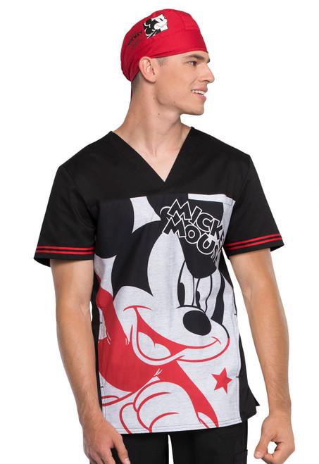 Disney TF500-MKIR Gorro