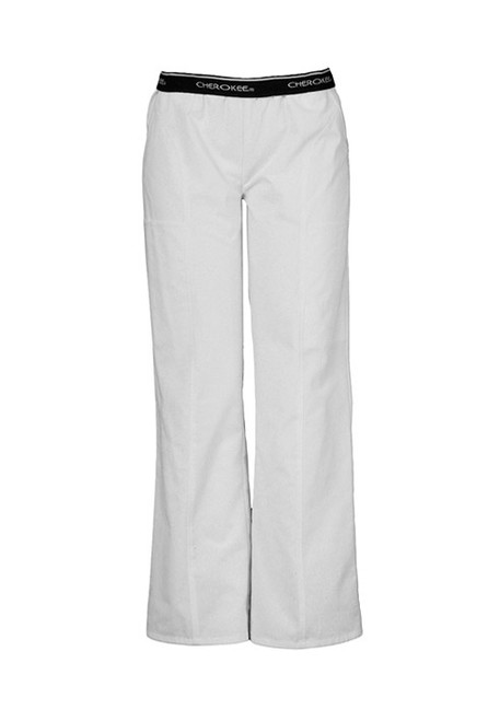Cherokee Medical 2040 Pantalon Mujer con Resorte
