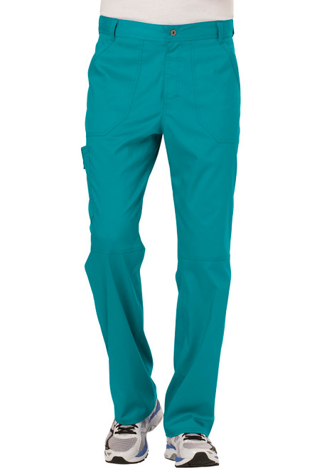 Cherokee WW140-TLB Pantalon Medico