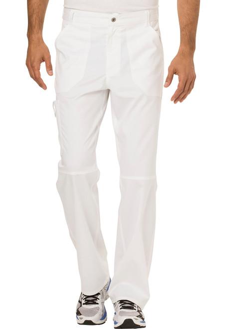 Cherokee WW140-WHT Pantalon Medico