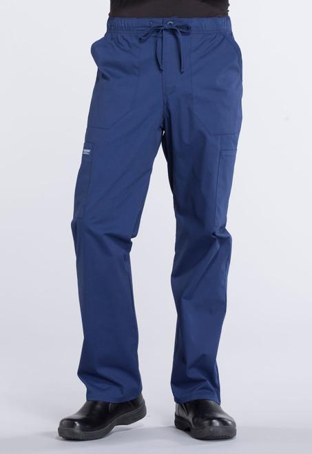Cherokee WW190T-NAV Pantalon Medico
