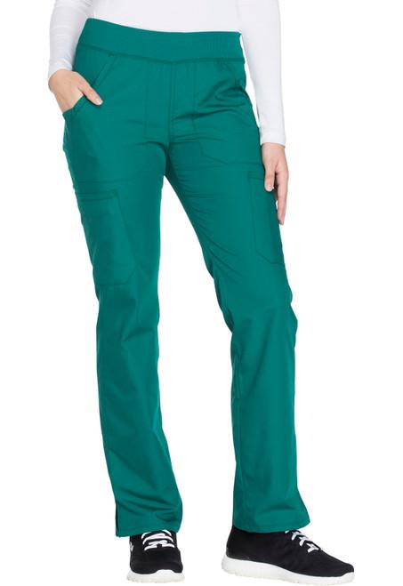 Cherokee WW210-HUNW Pantalon Medico
