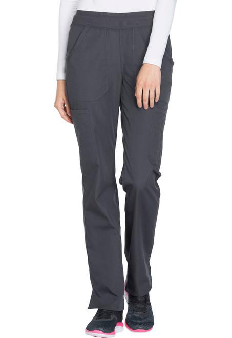 Cherokee WW210-PWTW Pantalon Medico