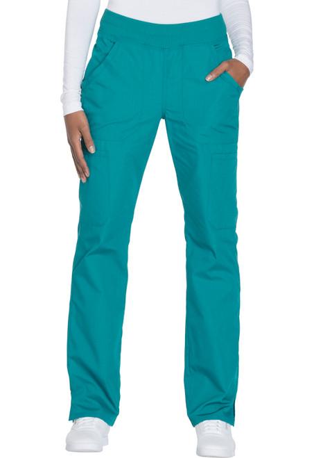 Cherokee WW210-TLBW Pantalon Medico
