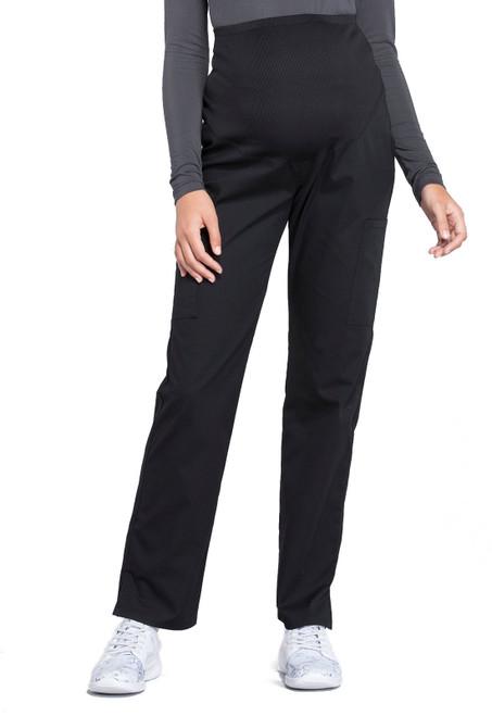 Cherokee WW220-BLK Pantalon Medico