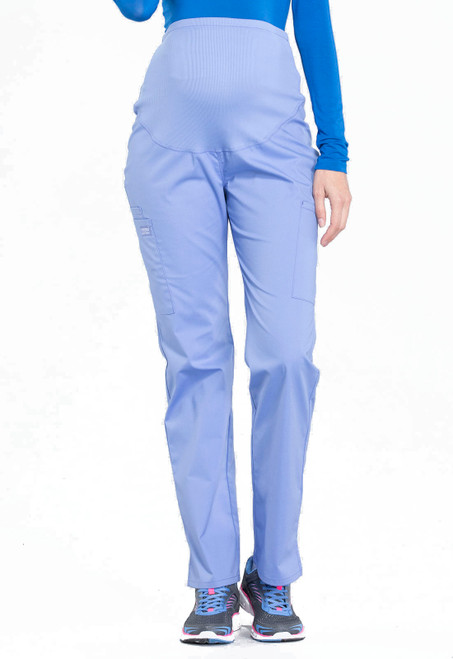Cherokee WW220-CIE Pantalon Medico