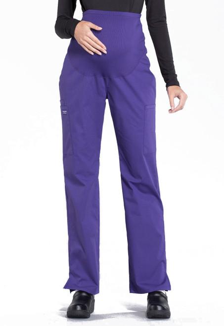 Cherokee WW220-GRP Pantalon Medico