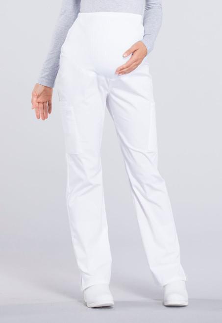 Cherokee WW220-WHT Pantalon Medico