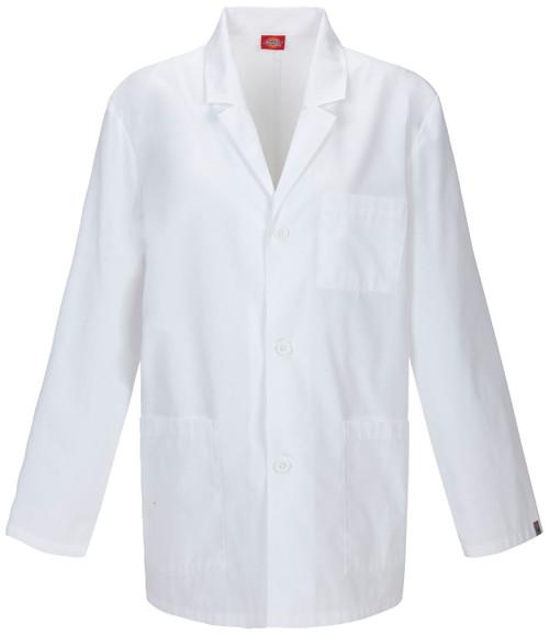 Dickies Medical 81404AB-WHWZ X Bata Medica