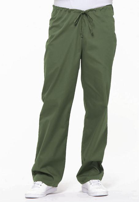 Dickies Medical 83006-OLWZ X Pantalon Medico