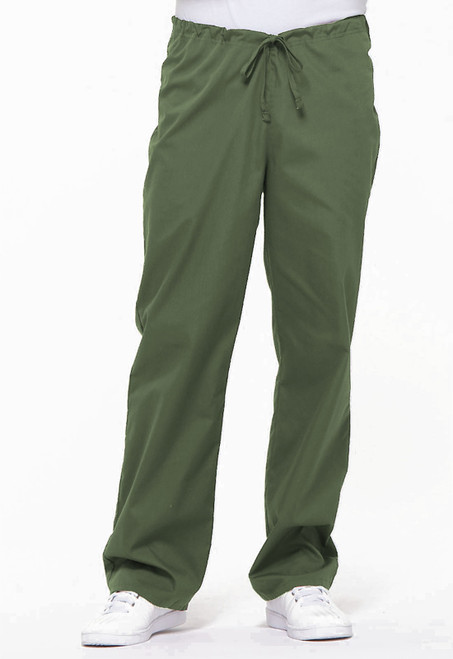 Dickies Medical 83006-OLWZ X Pantalon Medico