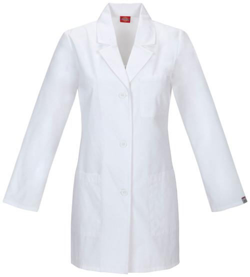Dickies Medical 84400AB-WHWZ Bata Medica
