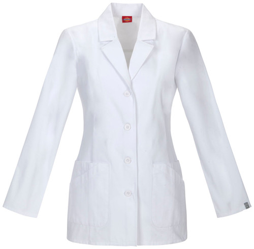 Dickies Medical 84405A-WHWZ Bata Medica