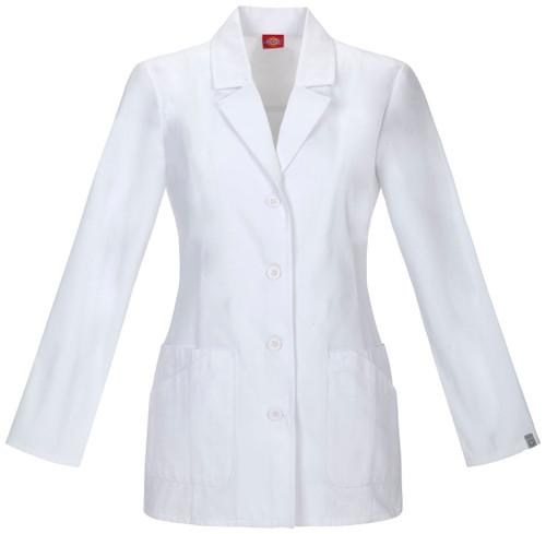 Dickies Medical 84405AB-WHWZ Bata Medica