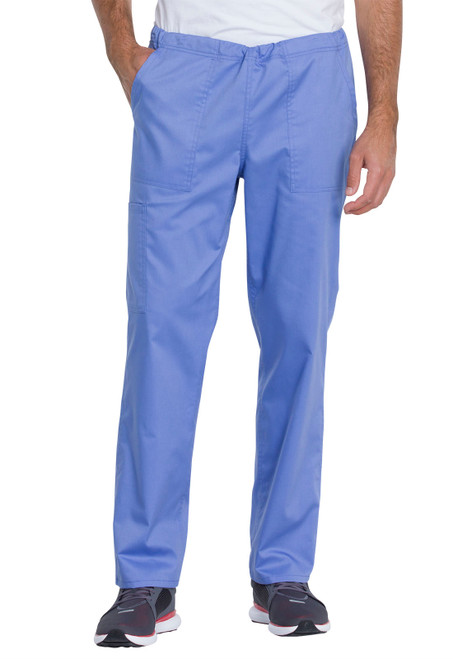 Dickies Medical GD120-CIE Pantalon Medico