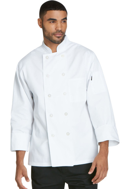Dickies Chef DC47-WHT Filipina