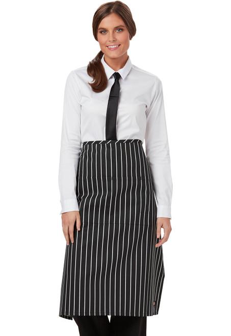 Dickies Chef DC58-CKSP Mandil
