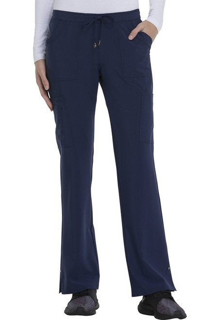 Heartsoul HS025-NYPS Pantalon Medico