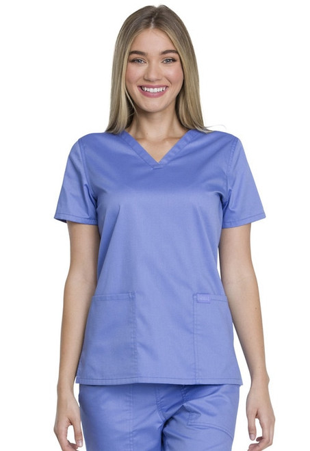 Dickies Medical GD600-CIE Filipina Medica
