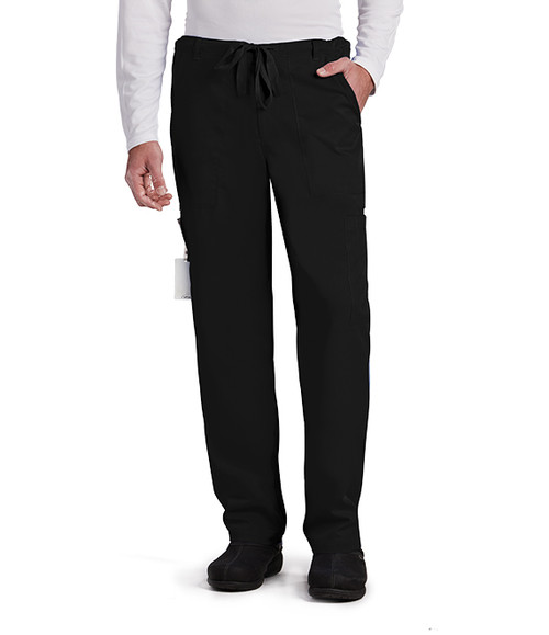 Greys Anatomy 0203X-1 Pantalon Medico