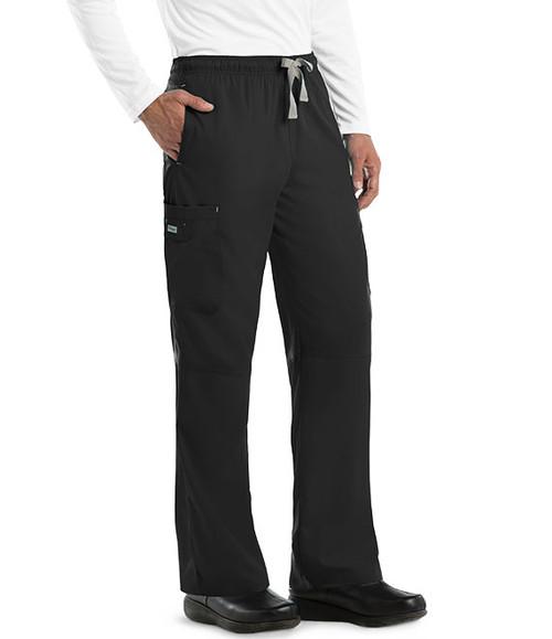 Greys Anatomy 0212X-1 Pantalon Medico