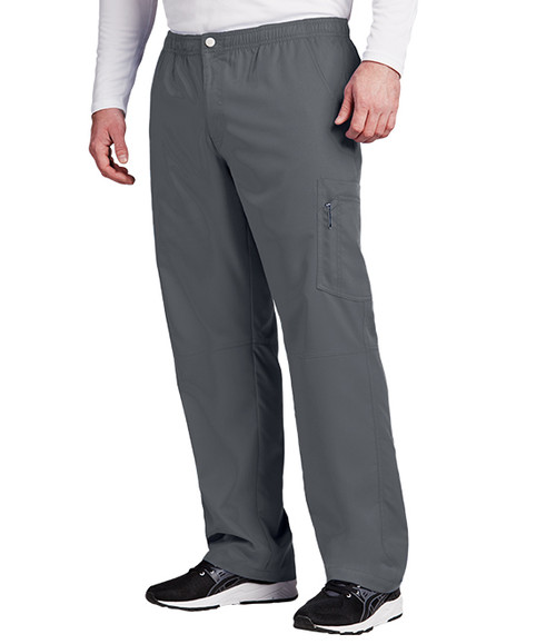 Greys Anatomy Active 215-910 Pantalon Medico