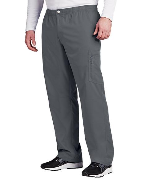 Greys Anatomy Active 215-910 Pantalon Medico