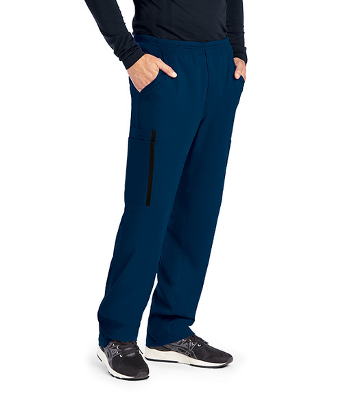 Greys Anatomy Impact 0219X-23 Pantalon Medico