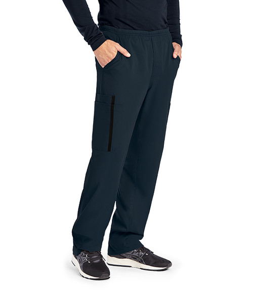 Greys Anatomy Impact 0219X-905 Pantalon Medico