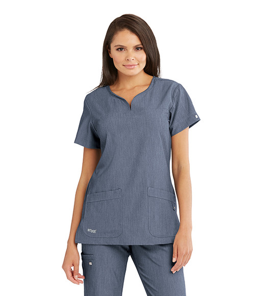 Greys Anatomy Signature 2121X-1562 Filipina Medica