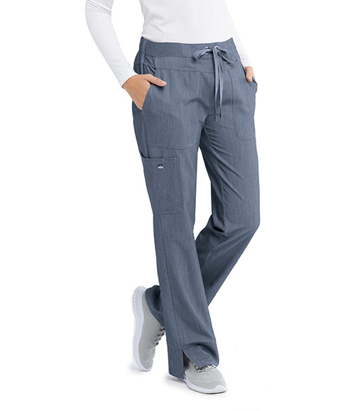 Greys Anatomy Signature 2207-1562 Pantalon Medico