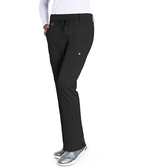 Greys Anatomy Signature 2218-1 Pantalon Medico