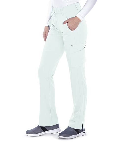 Greys Anatomy Signature 2218-10 Pantalon Medico