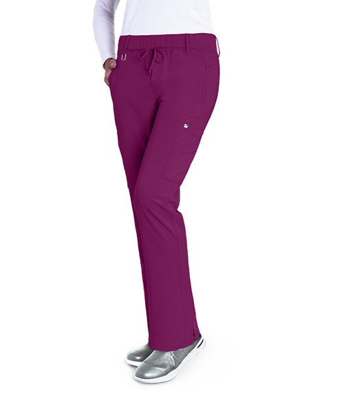 Greys Anatomy Signature 2218-65 Pantalon Medico