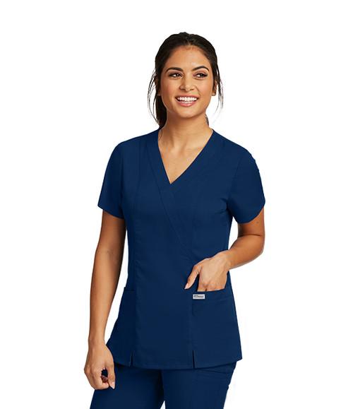 Greys Anatomy 41101X-23 Filipina Medica