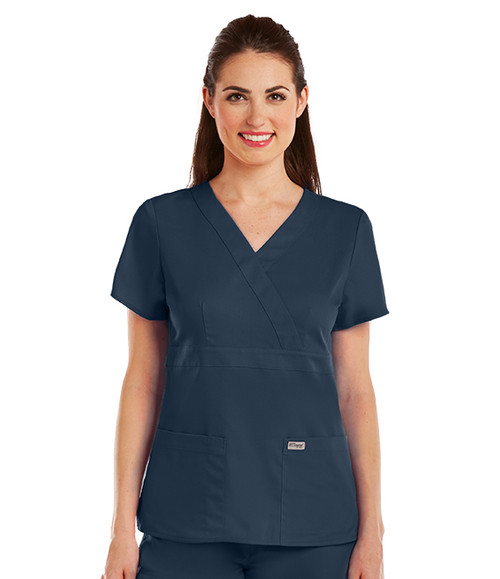 Greys Anatomy 4153-905 Filipina Medica