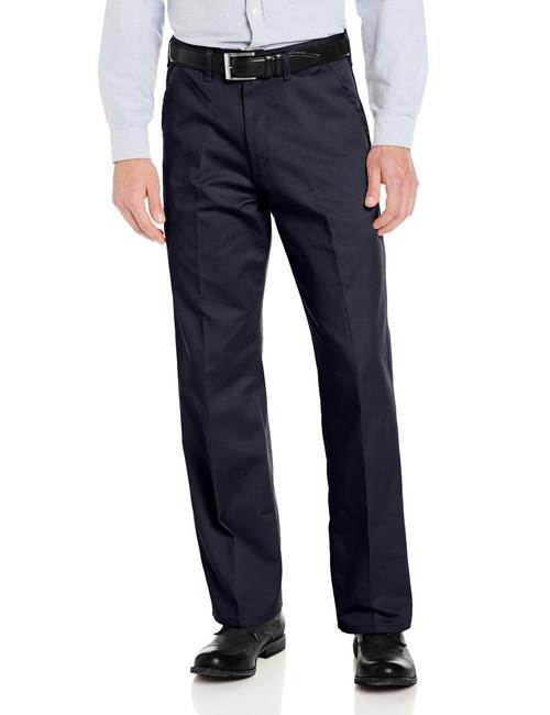 Dickies WP314 Pantalones tipo Dockers en Algodon
