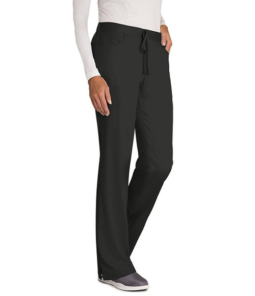 Greys Anatomy 4232X-1 Pantalon Medico