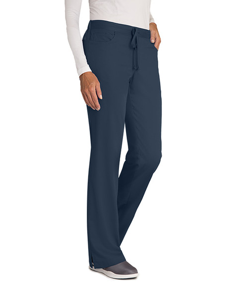 Greys Anatomy 4232X-905 Pantalon Medico