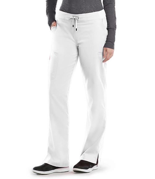 Greys Anatomy 4277X-10 Pantalon Medico