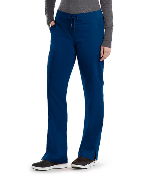 Greys Anatomy 4277X-23 Pantalon Medico