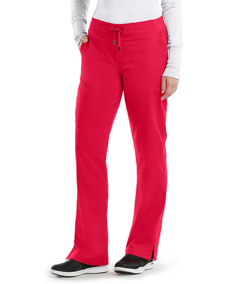 Greys Anatomy 4277X-600 Pantalon Medico