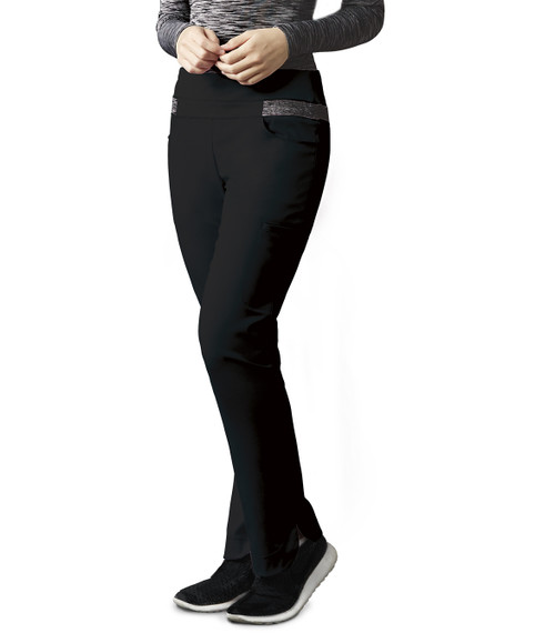 Greys Anatomy Impact 7227X-1 Pantalon Medico