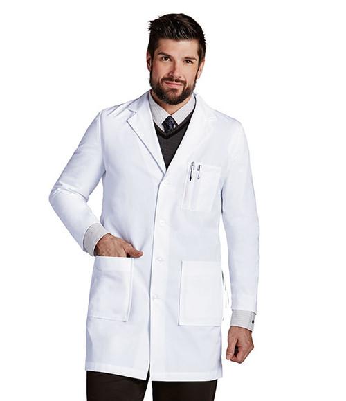 Mr Barco 9599-10 Bata Medica
