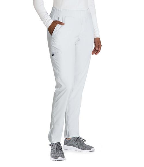 Barco Wellness BWP505X-10 Pantalon Medico