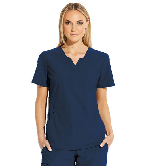 Greys Anatomy Edge GET013-23 Filipina Medica