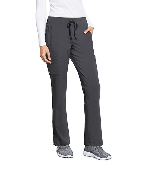 Motion By Barco MOP001-18 Pantalon Medico