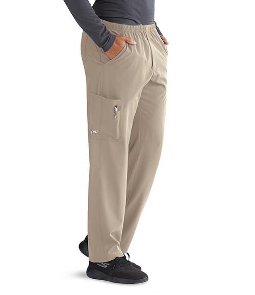 Skechers SK0215-230 Pantalon Medico